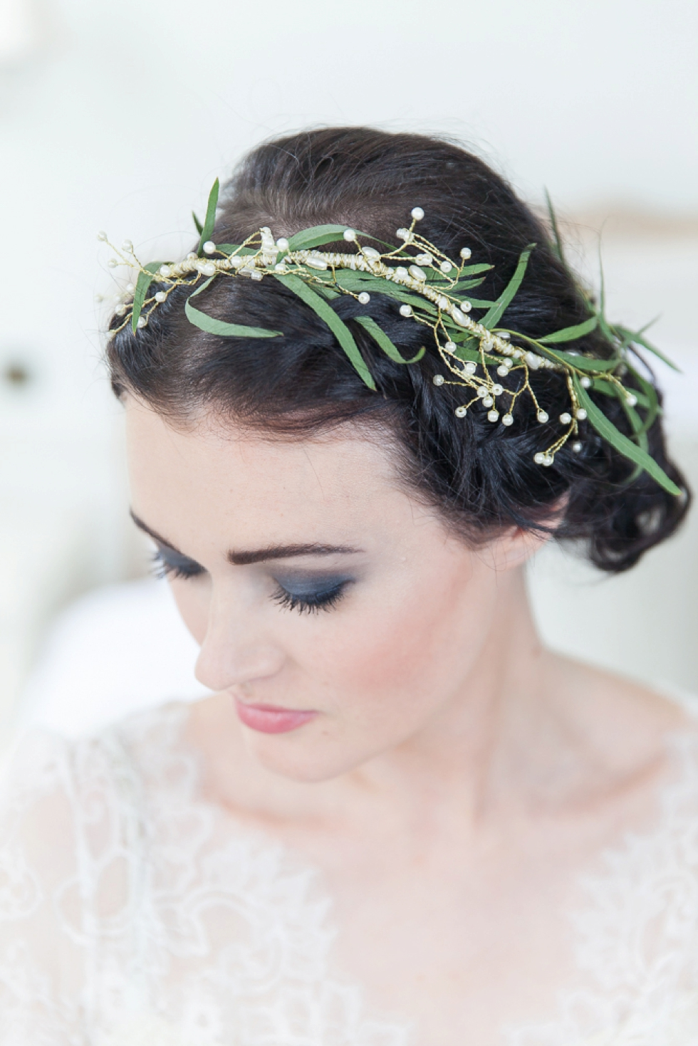 Wedding-Bridal-Fashion-At-Pynes-House-012