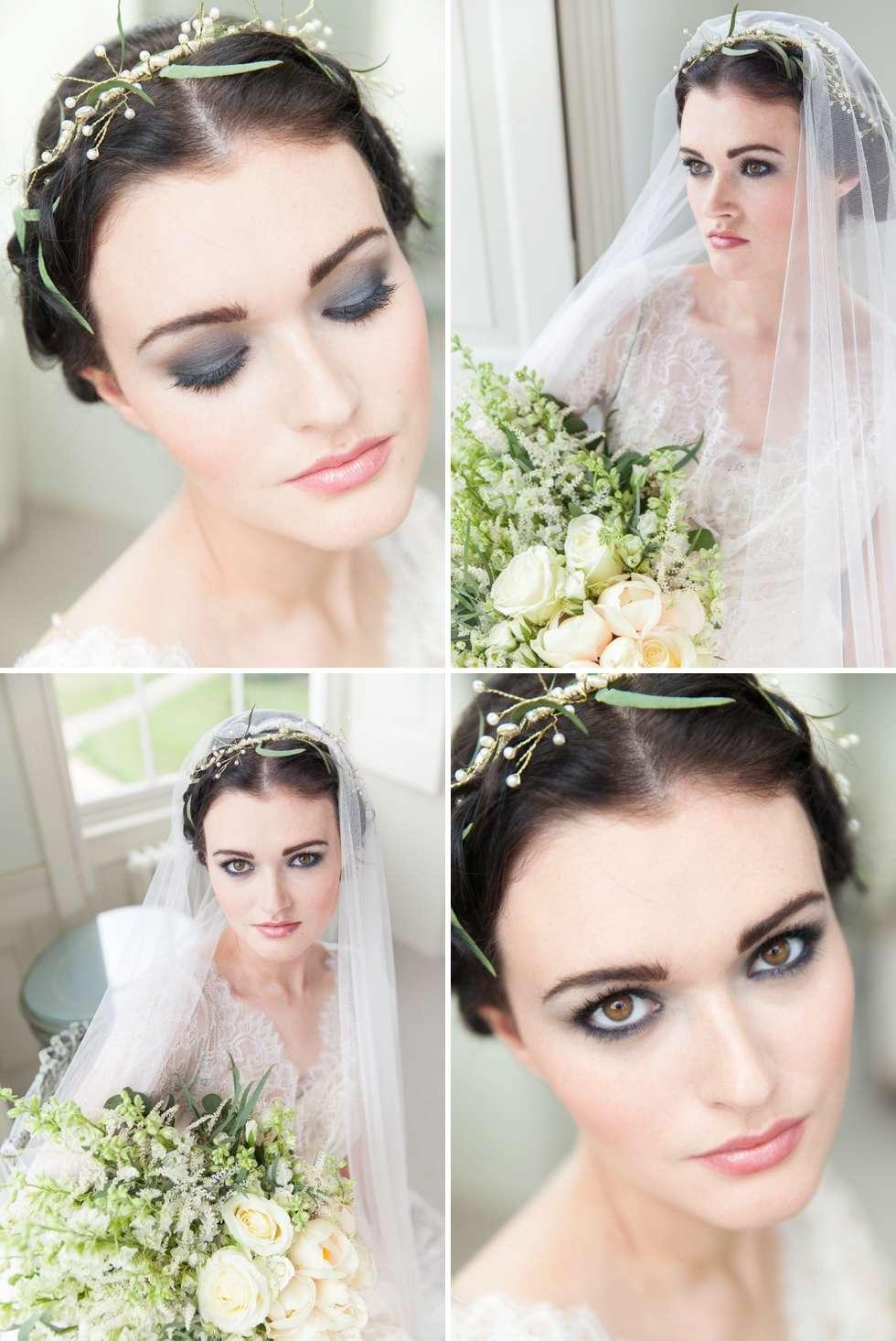 Wedding-Bridal-Fashion-At-Pynes-House-013