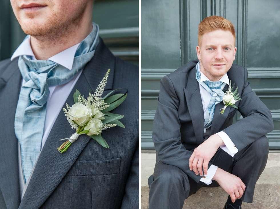 Wedding-Bridal-Fashion-At-Pynes-House-015