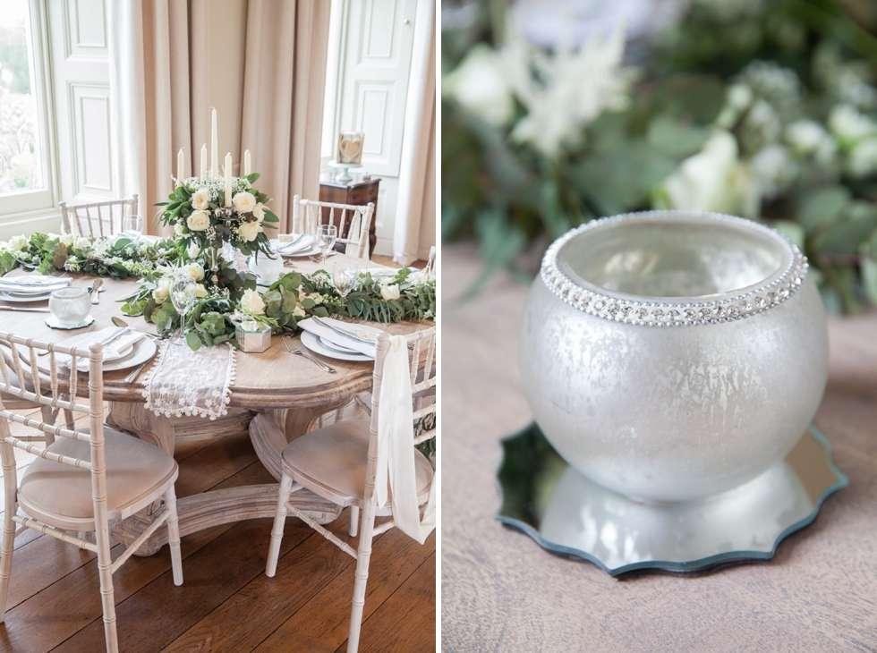 Wedding-Bridal-Fashion-At-Pynes-House-016