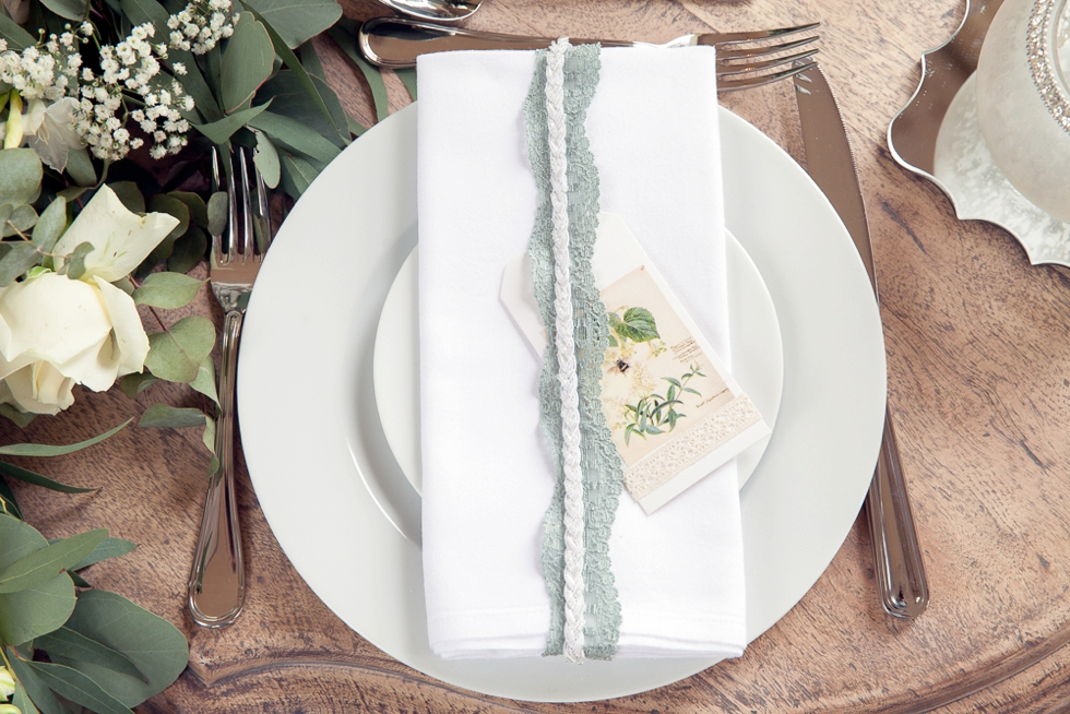 Wedding-Bridal-Fashion-At-Pynes-House-017