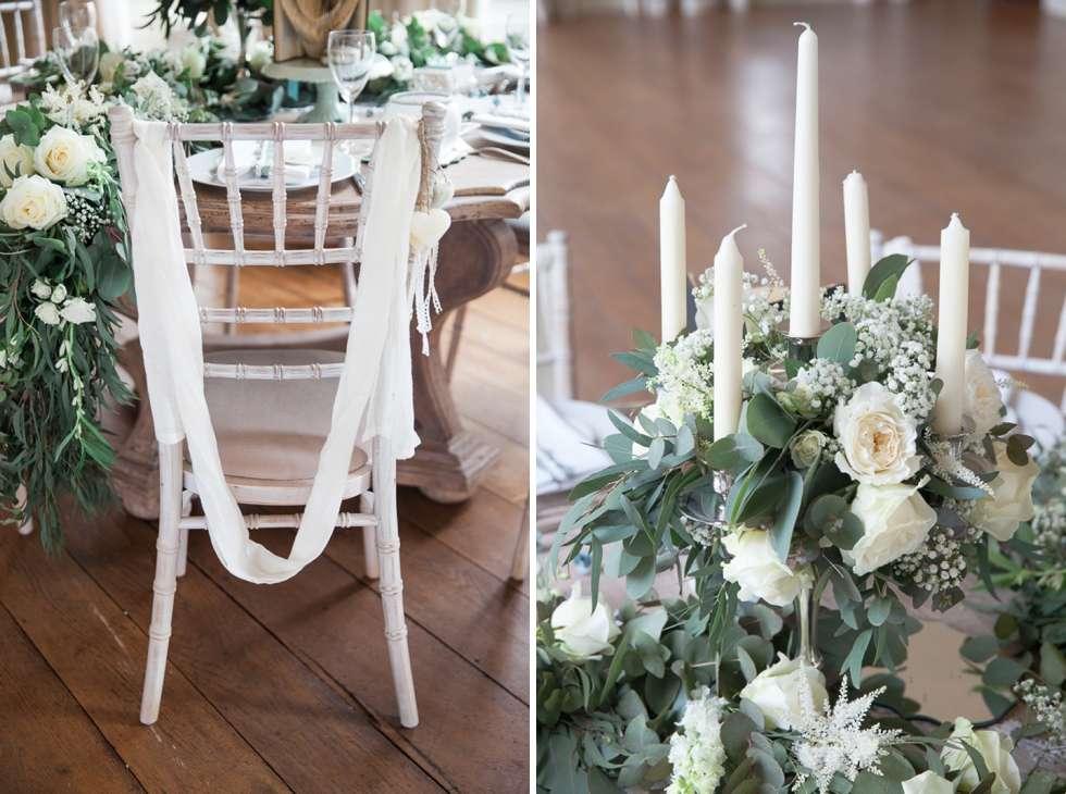 Wedding-Bridal-Fashion-At-Pynes-House-018