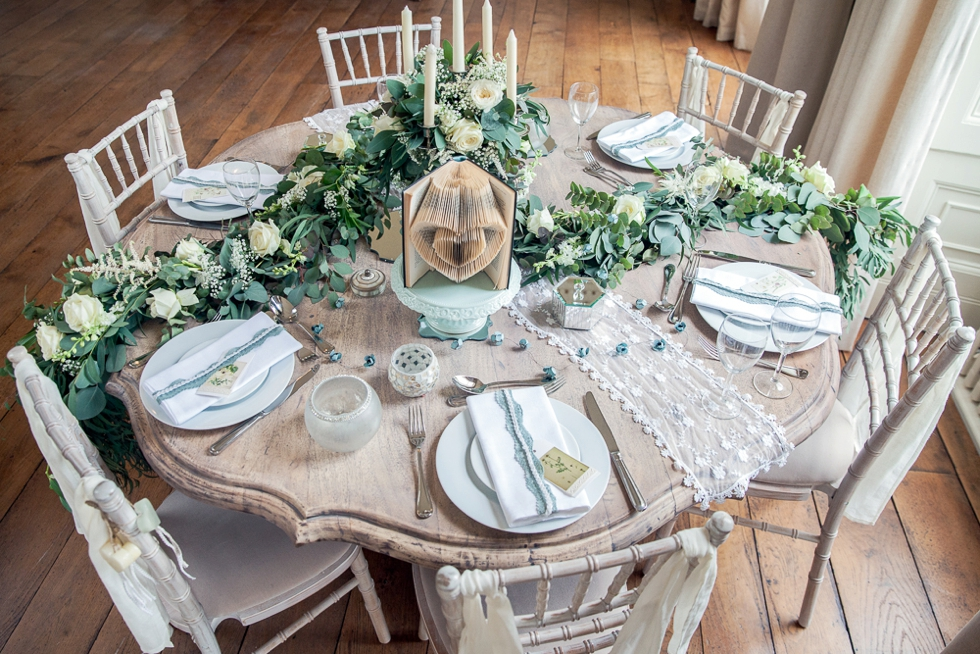Wedding-Bridal-Fashion-At-Pynes-House-019