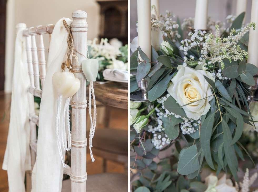 Wedding-Bridal-Fashion-At-Pynes-House-020