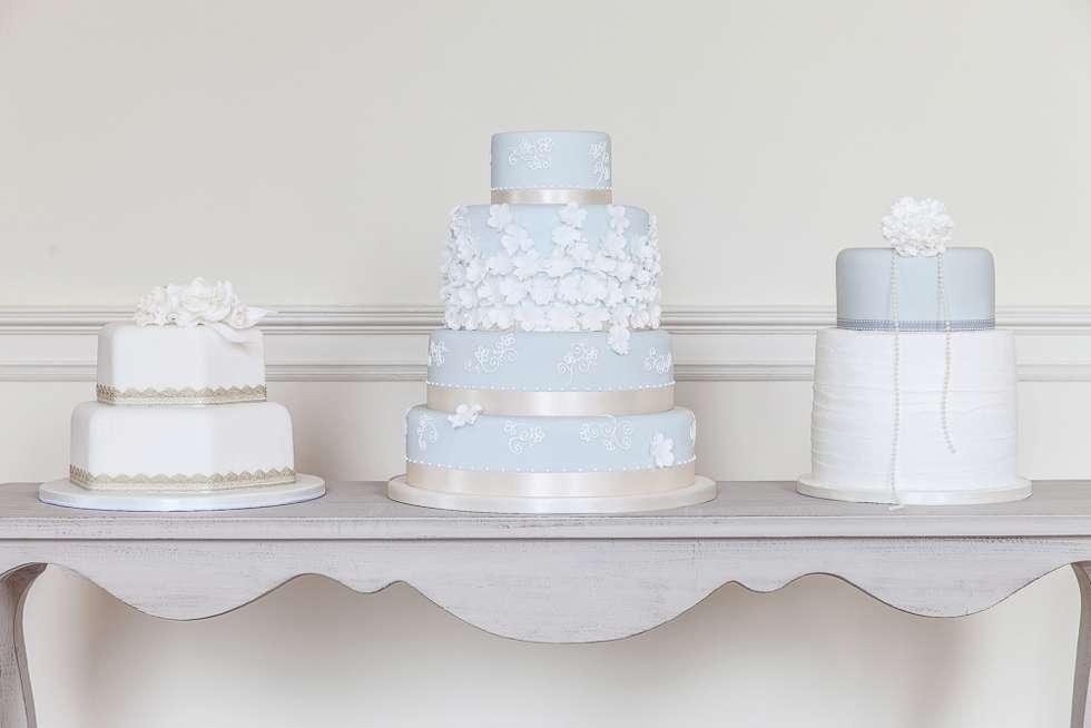 Wedding-Bridal-Fashion-At-Pynes-House-021