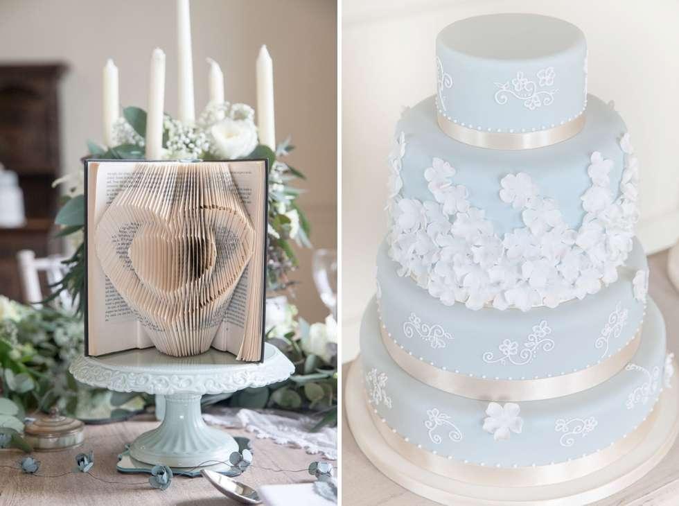 Wedding-Bridal-Fashion-At-Pynes-House-022
