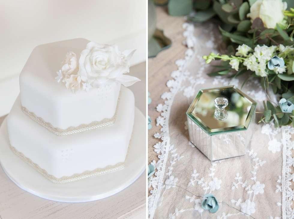 Wedding-Bridal-Fashion-At-Pynes-House-023