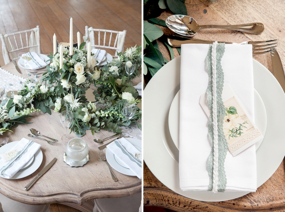 Wedding-Bridal-Fashion-At-Pynes-House-025