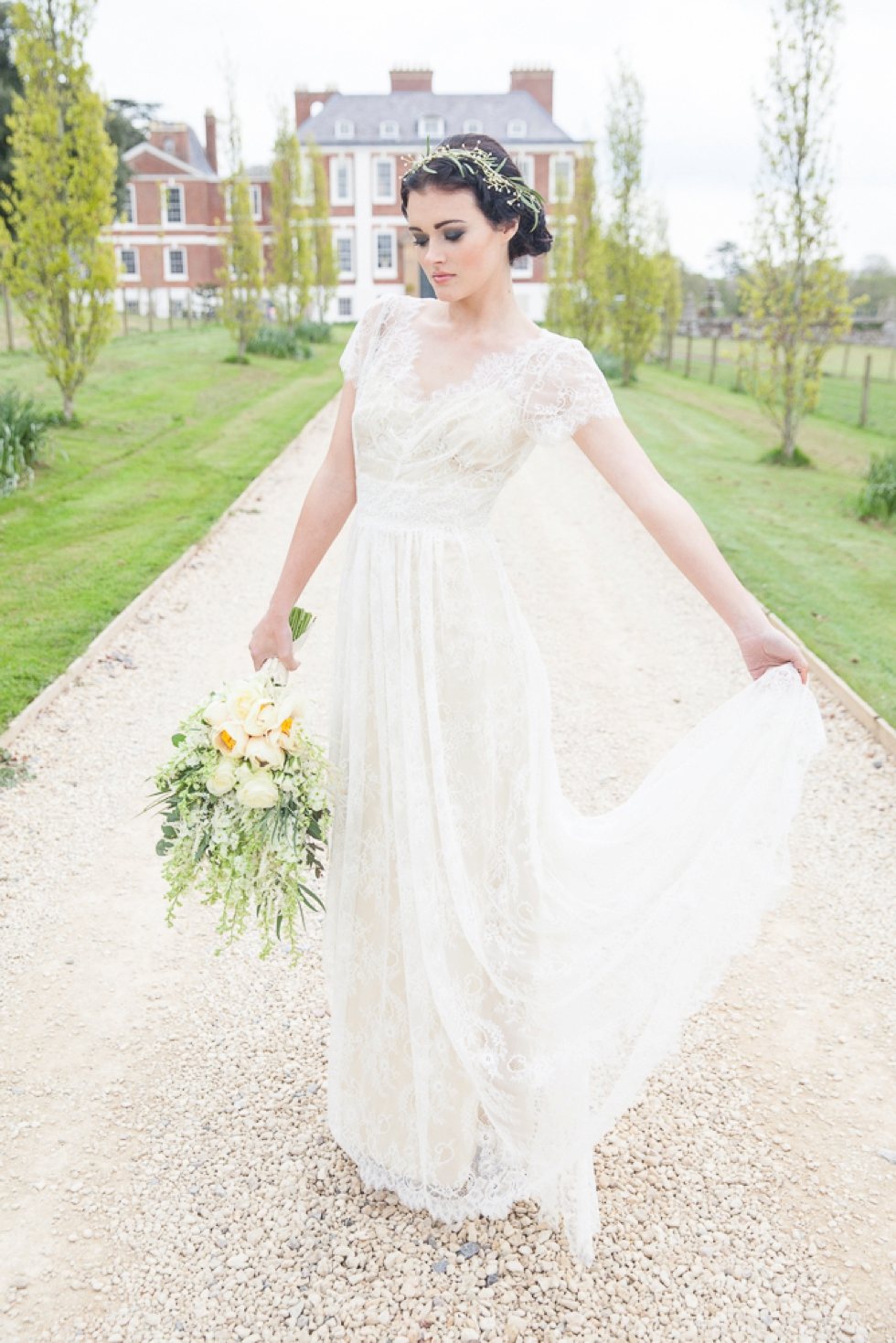Wedding-Bridal-Fashion-At-Pynes-House-037