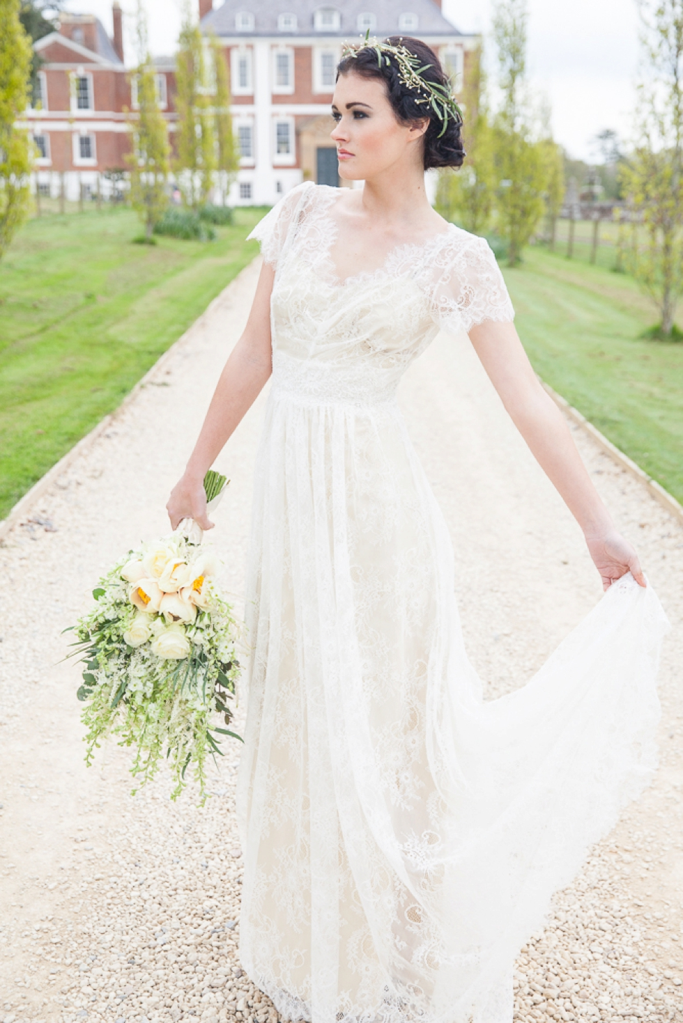 Wedding-Bridal-Fashion-At-Pynes-House-039