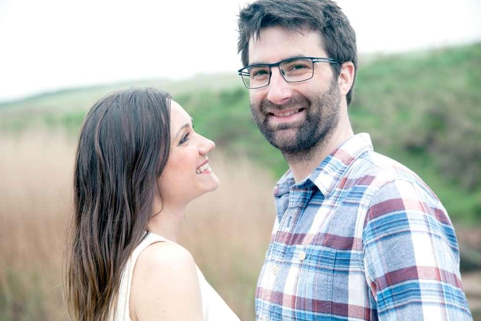 PRE-WEDDING-ENAGEMENT-SHOOT-DEVON-0014