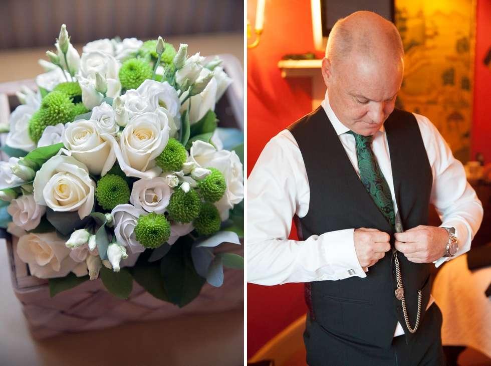 Wedding-at-The-Pump-Room-Bath-007