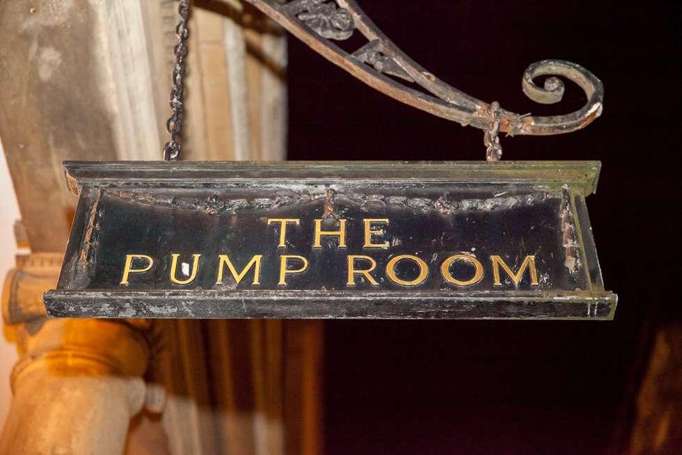 Wedding-at-The-Pump-Room-Bath-013