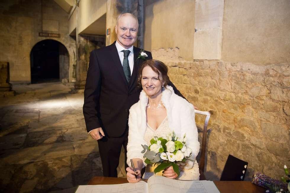Wedding-at-The-Pump-Room-Bath-023