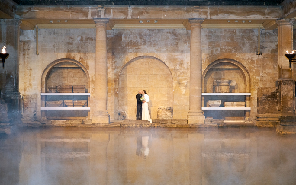 Wedding-at-The-Pump-Room-Bath-026