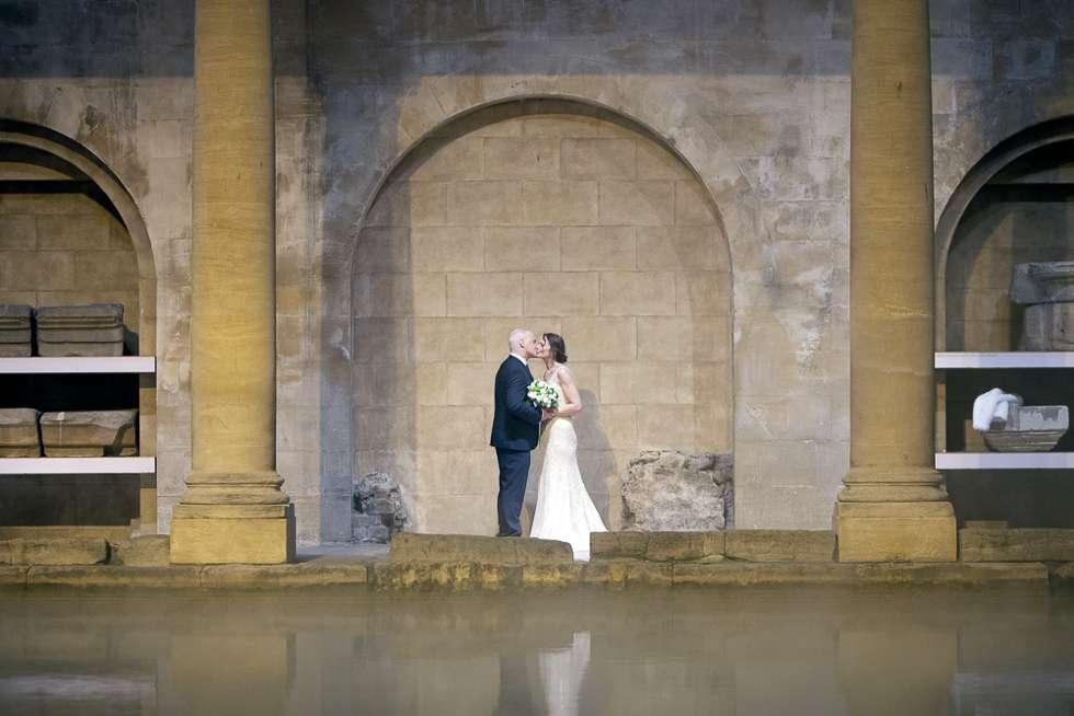 Wedding-at-The-Pump-Room-Bath-027