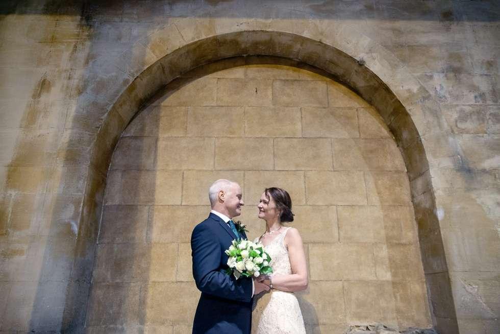 Wedding-at-The-Pump-Room-Bath-029