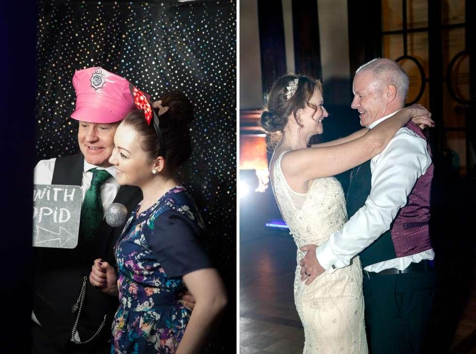 Wedding-at-The-Pump-Room-Bath-041