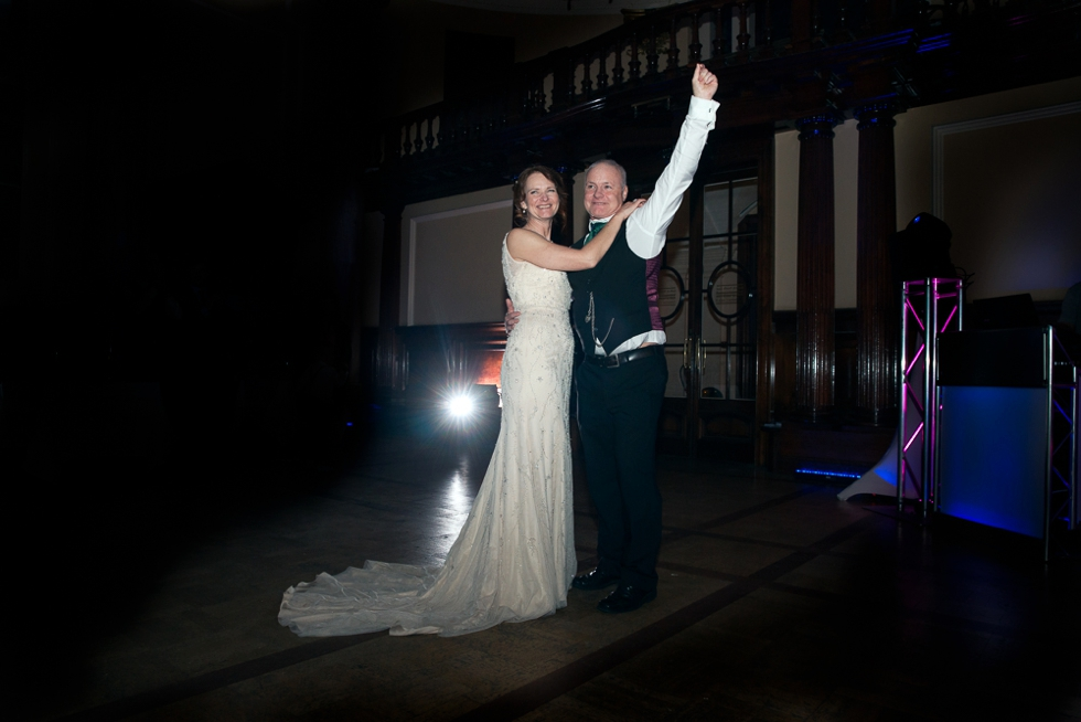 Wedding-at-The-Pump-Room-Bath-042