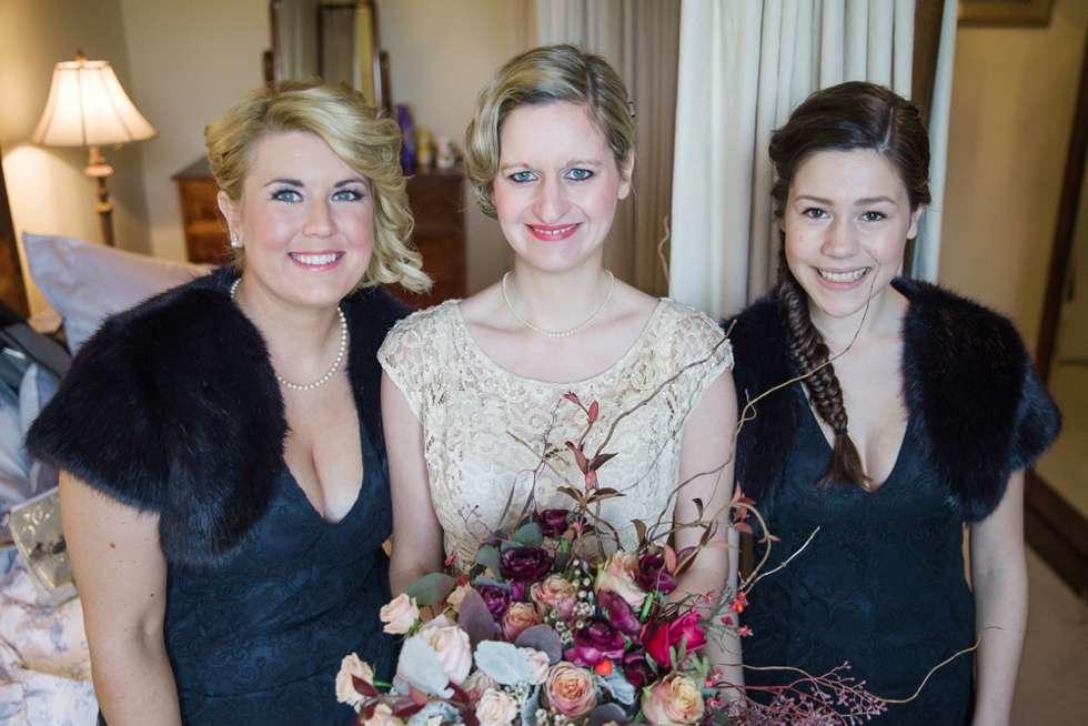 Colehayes Wedding011