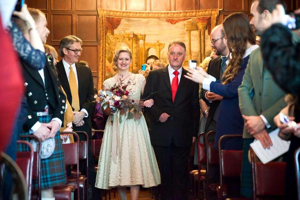 Colehayes Wedding012