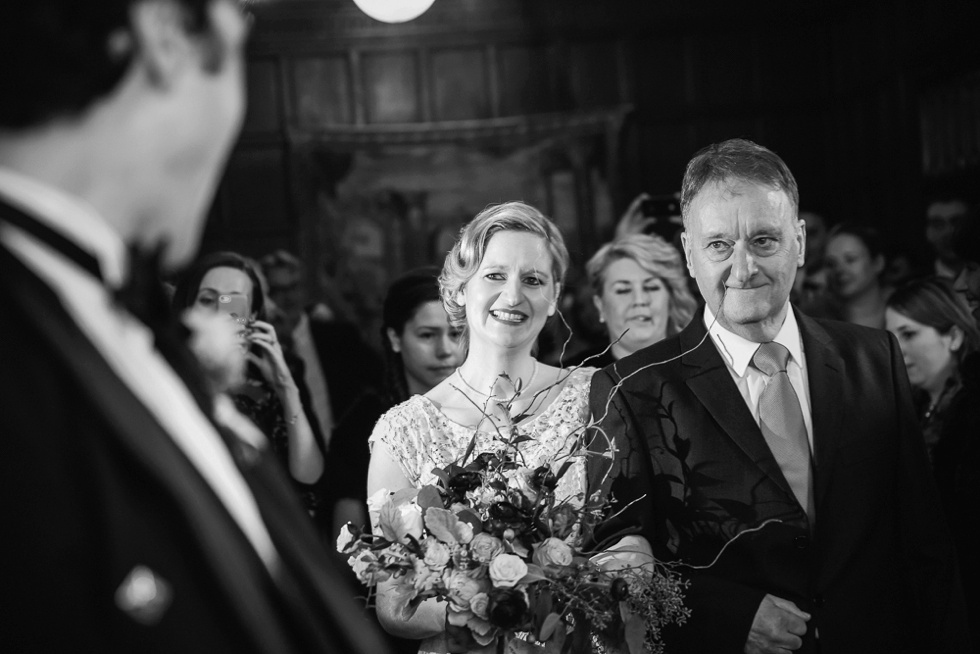 Colehayes Wedding013