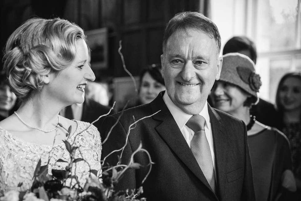 Colehayes Wedding016