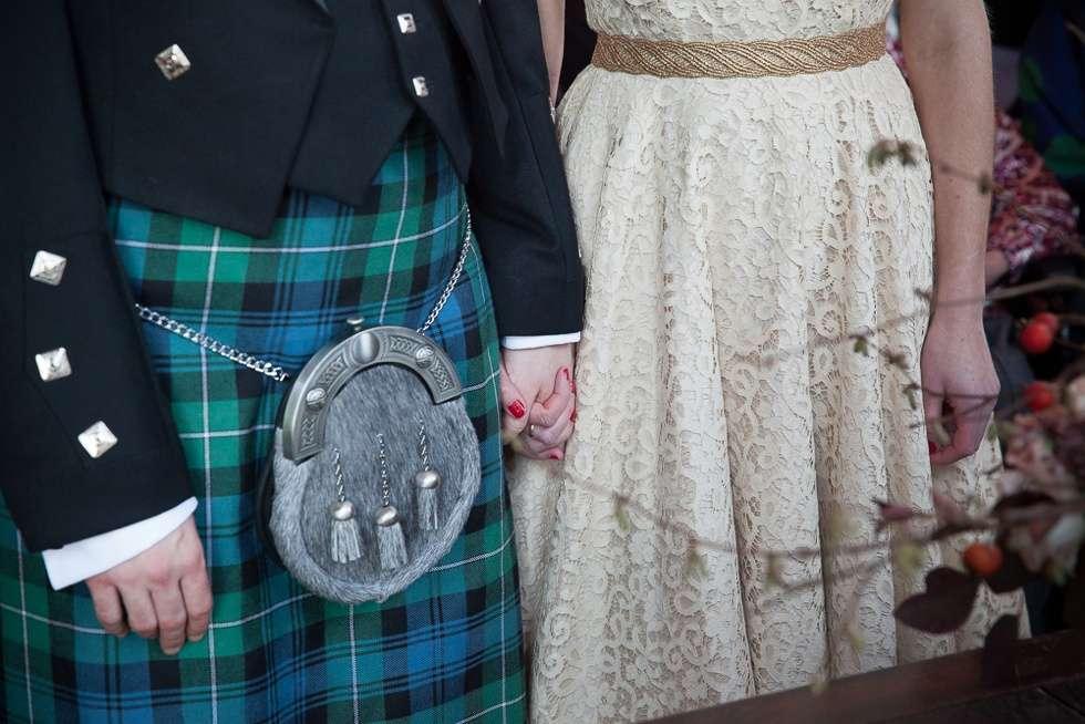 Colehayes Wedding020