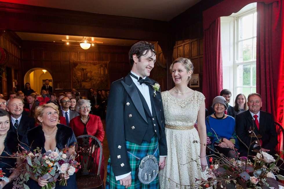 Colehayes Wedding021