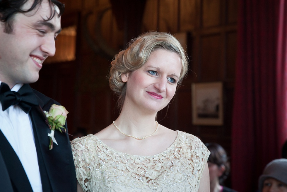 Colehayes Wedding023