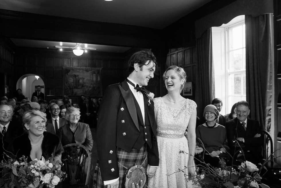 Colehayes Wedding026