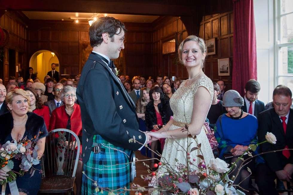 Colehayes Wedding028