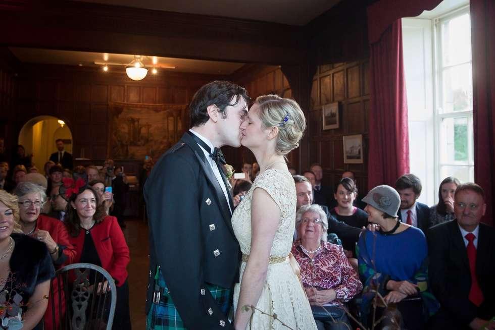 Colehayes Wedding033