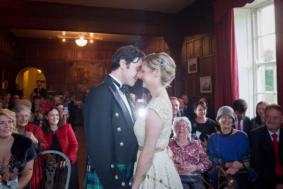 Colehayes Wedding034