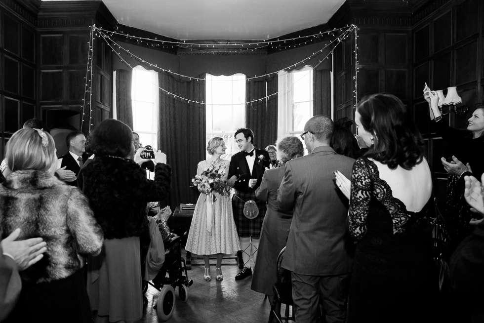 Colehayes Wedding035