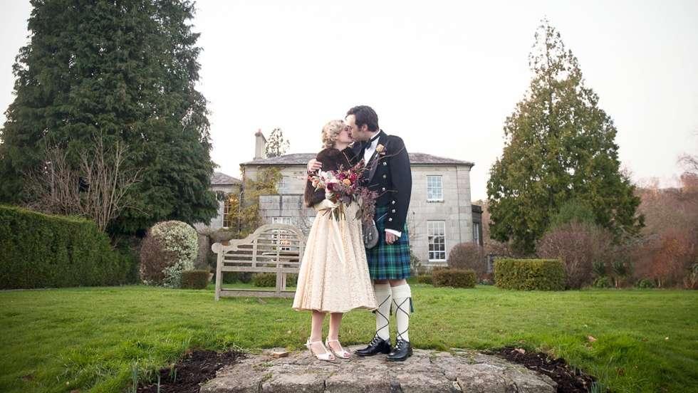 Colehayes Wedding040