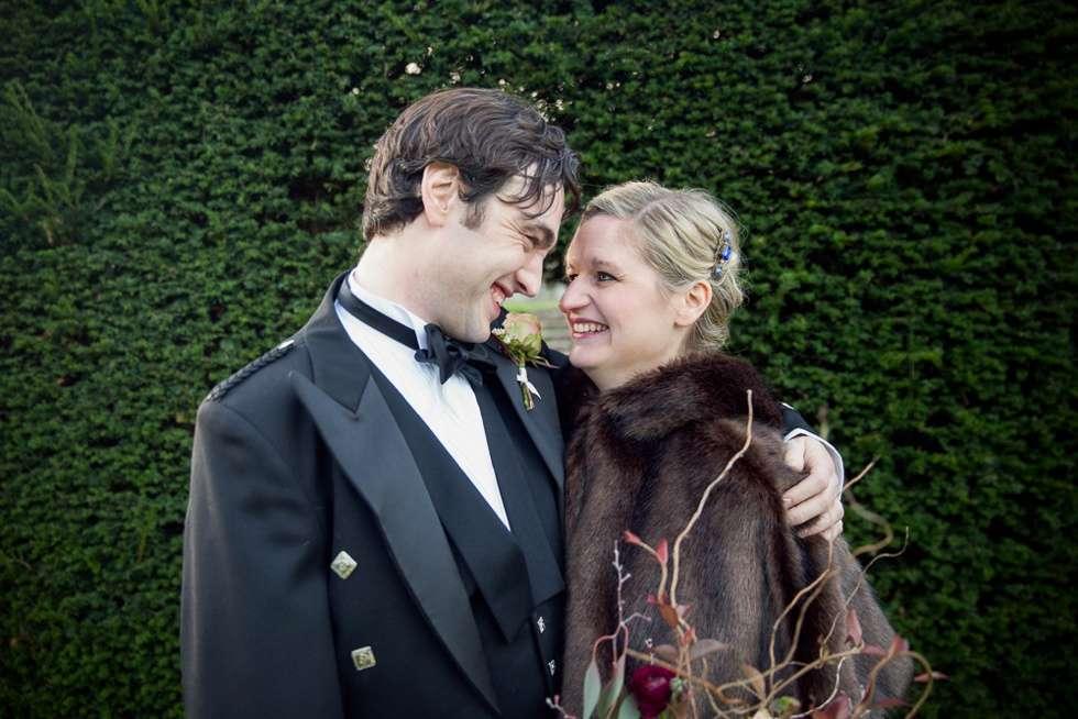 Colehayes Wedding042