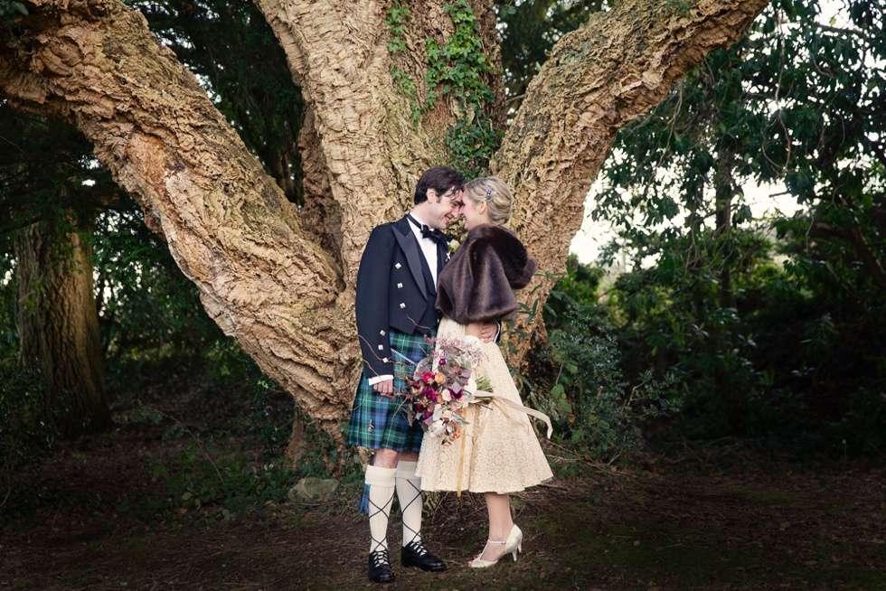 Colehayes Wedding043