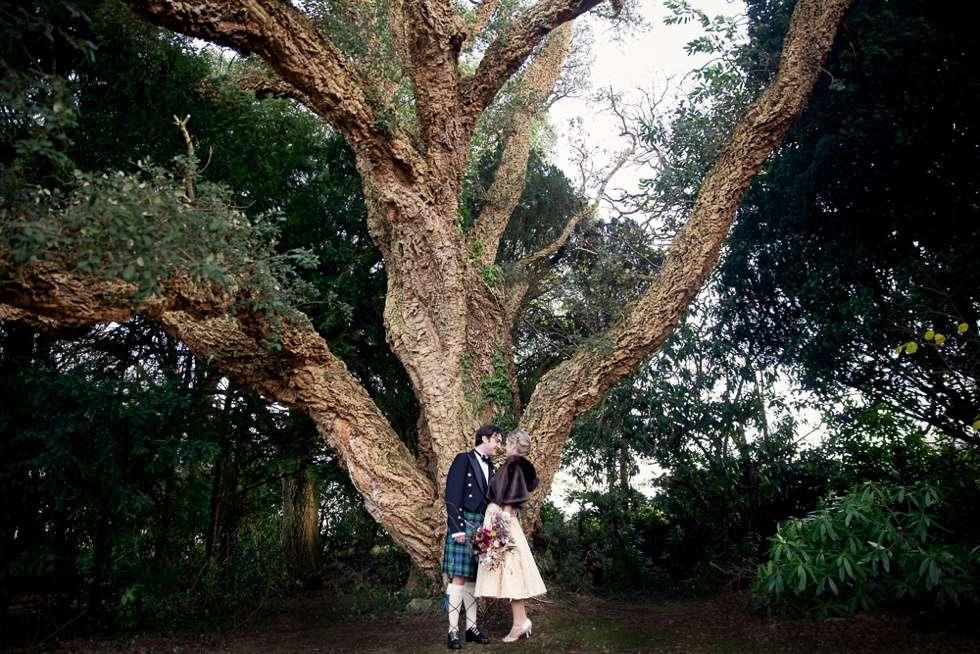 Colehayes Wedding044