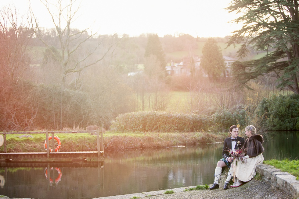 Colehayes Wedding048