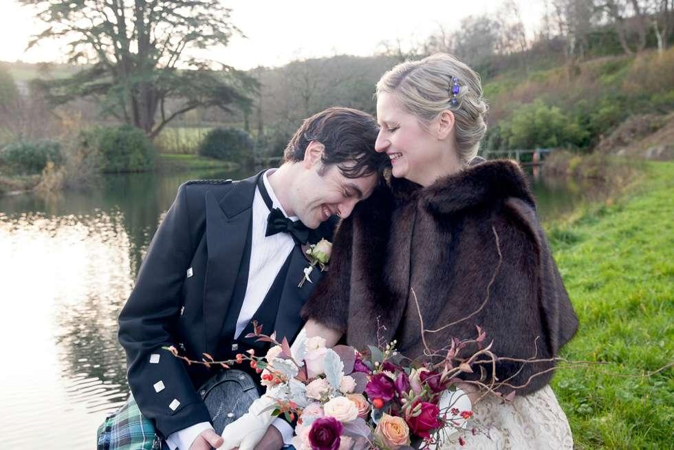 Colehayes Wedding049