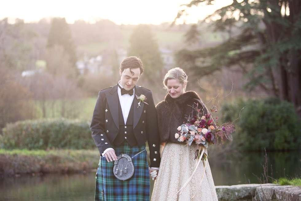 Colehayes Wedding051