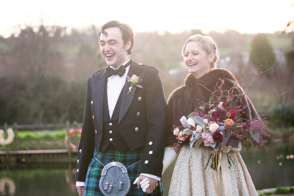 Colehayes Wedding052