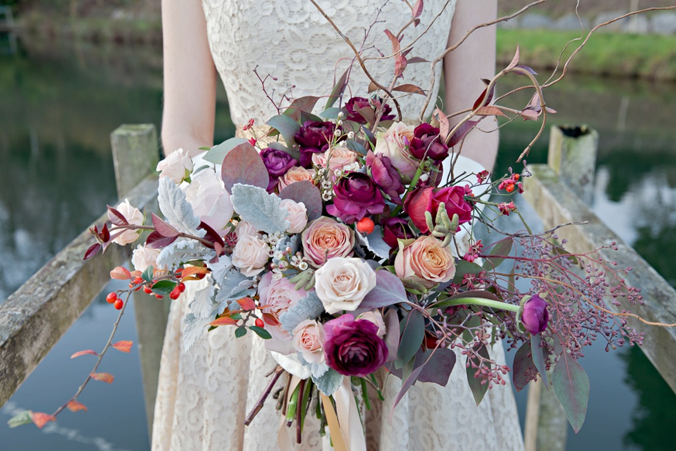 Colehayes Wedding054