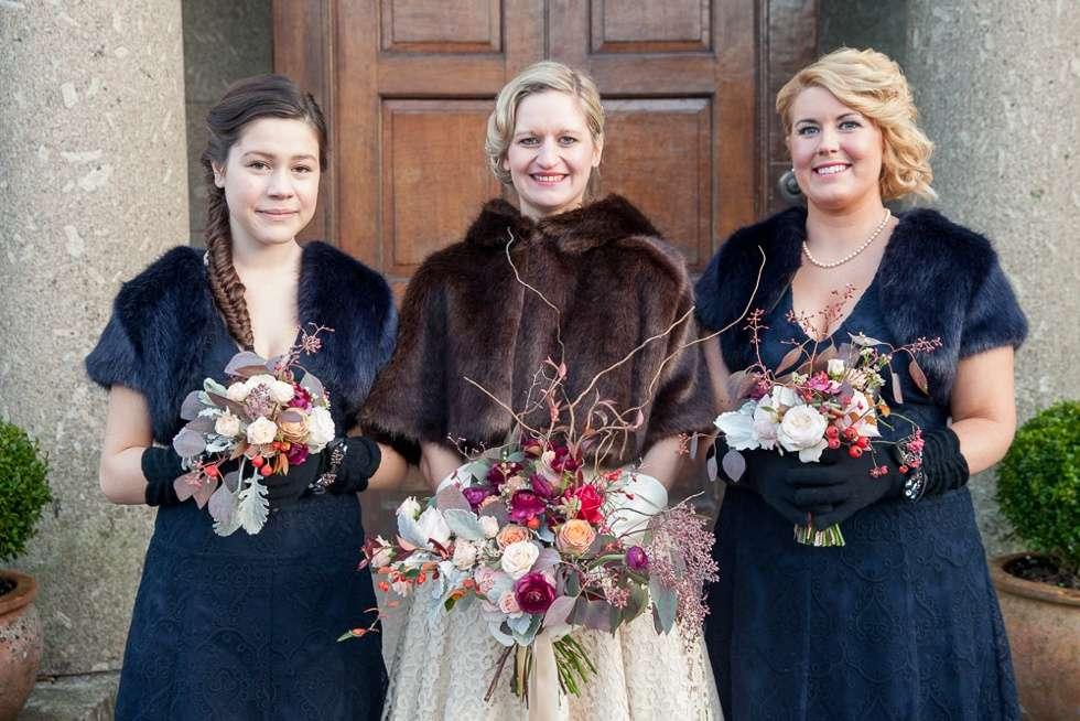 Colehayes Wedding058