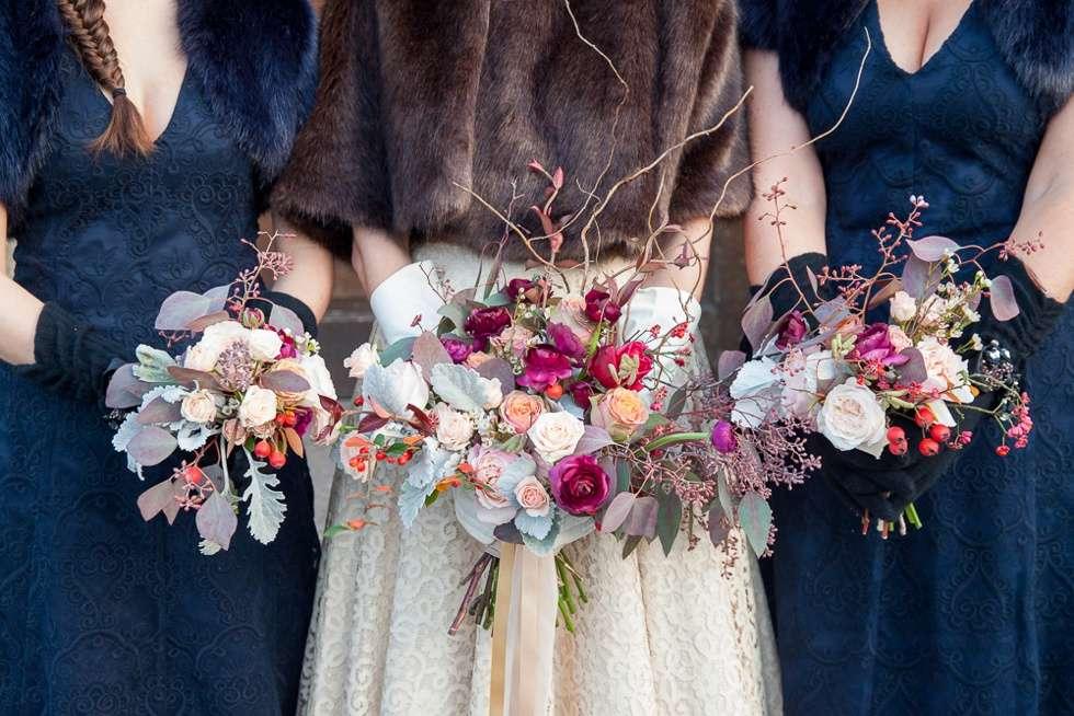 Colehayes Wedding059