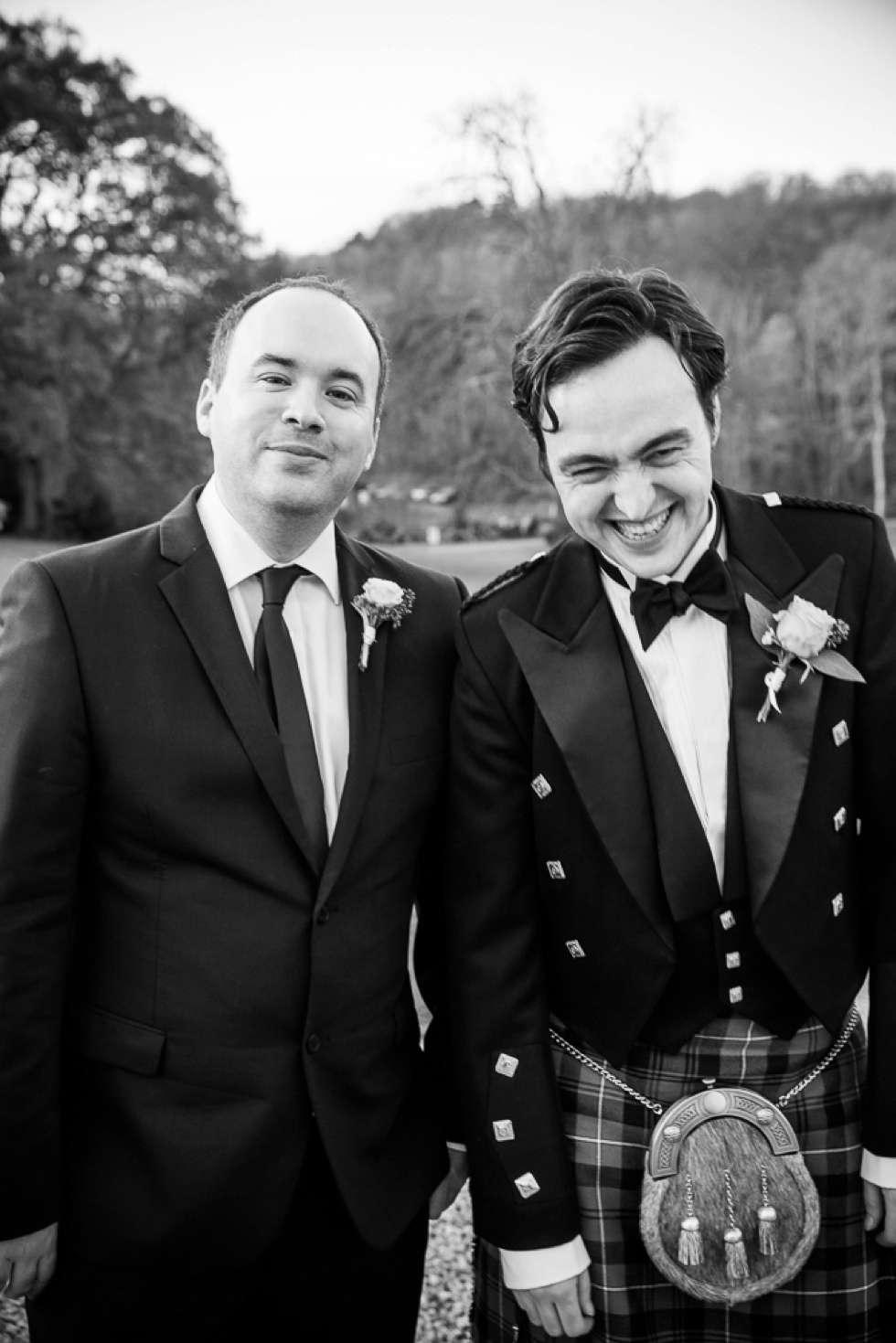 Colehayes Wedding062