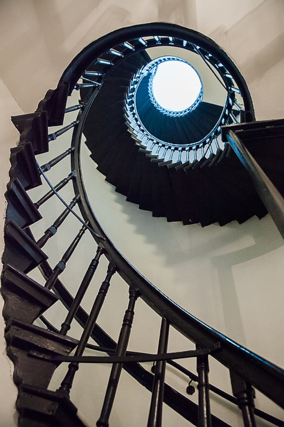Bellinter House008