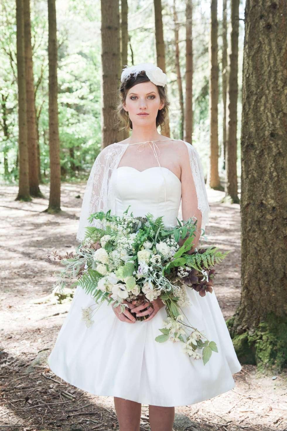 Bridal-Fashion-Shoot-Stove-Woods-Exeter-0002