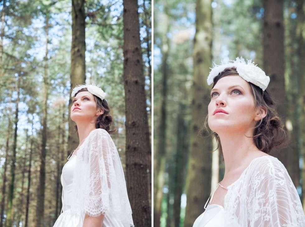 Bridal-Fashion-Shoot-Stove-Woods-Exeter-0005